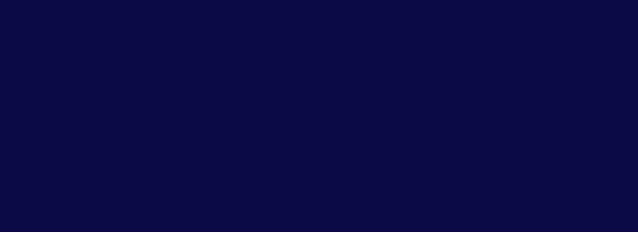 Van Berkum Koken & Tafelen