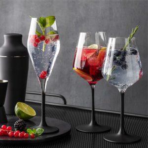 Villeroy & Boch Manufacture rock glas